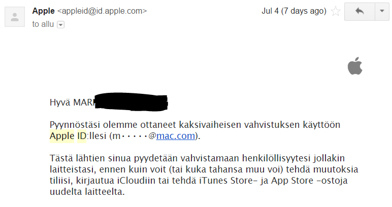 apple_id.PNG