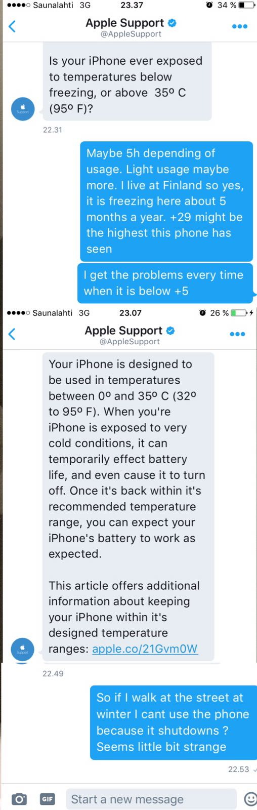 AppleSupport.jpeg