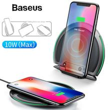 Baseus-Collapsible-Qi-Wireless-Charger-for-iPhone-8-X-Multifunction-Fast-Wireless-Charging-for-Samsung-S9_cd00ee95-c2ce-4ee7-b77c-f5bd706554af_110x110@2x.jpg