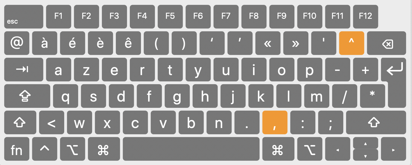 AZERTY.png